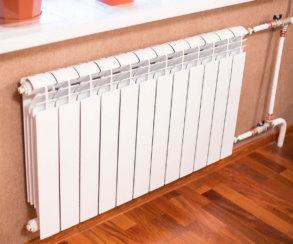 Neobhodimaya-moshhnost-radiatorov-otopleniya