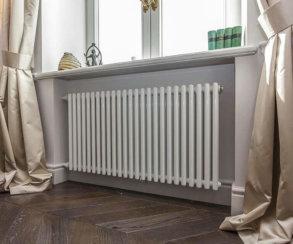 Trubchatye-stalnye-radiatory-otopleniya