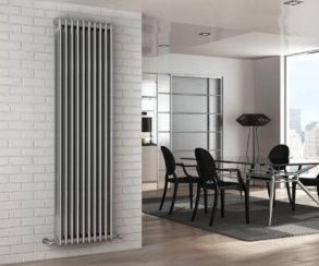 Trubchatye-stalnye-radiatory-otopleniya-vertikalnye-1024x726