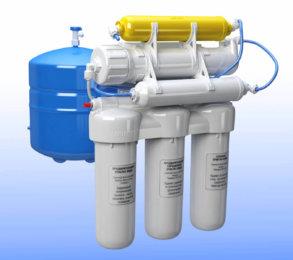 protochnye-filtry-dlya-vody-tonkosti-vybora-21